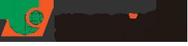 東京・埼玉・新潟の産廃ならエコシスホールディングス【東京都千代田区】