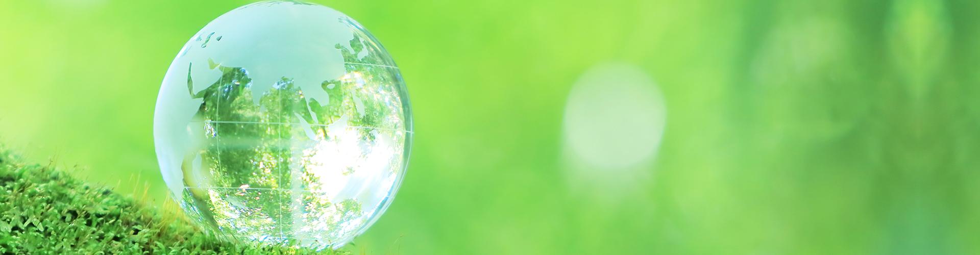 株式会社エコシスホールディングス-環境事業